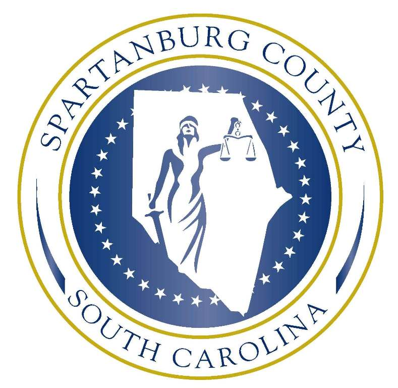 Spartanburg County_copy