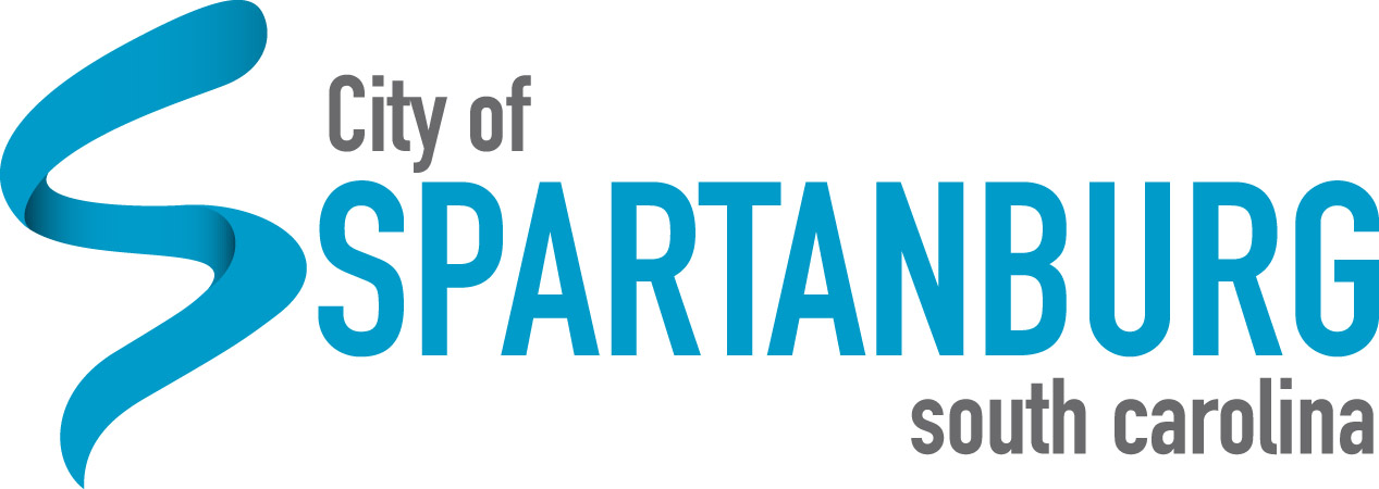 City of Spartanburg TEST_copy_copy